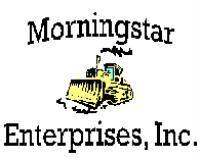 Gallery Image morningstar%20-%20Copy.jpg