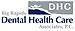 Big Rapids Dental Health Care Associates, PC