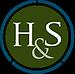 H&S Companies