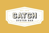 Catch Oyster Bar Inc.