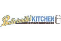 ButterMilk's Kitchen