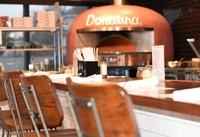 Donatina Neapolitan Pizza Cafe