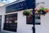 Darling Brewing Company