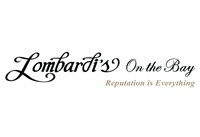 Lombardi's on the Bay