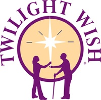 Twilight Wish Foundation LI Chapter