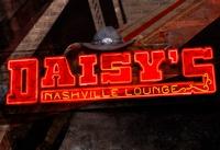Daisy's Nashville Lounge
