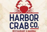 Harbor Crab Co.