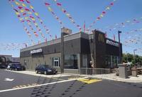 McDonald's E.Patchogue
