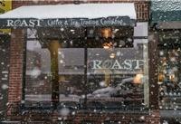 Roast Coffee & Tea Trading Co.