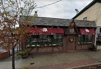 Two Morrow's Pub