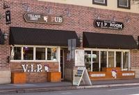 Village Idiot Pub