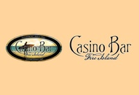 Casino Cafe Fire Island