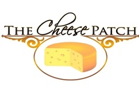 The Cheese Patch