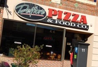 Del Fiore Pizza & Food Co.
