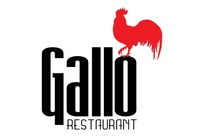 Gallo Restaurant of Patchogue