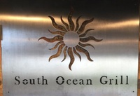 South Ocean Grill