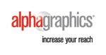 AlphaGraphics Tri-Valley