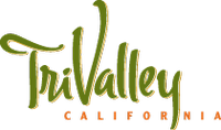 Visit Tri-Valley