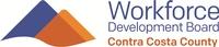 Workforce Development Board, C.C.C./EHSD