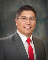 Tony Guerrero Agency - Farmers Insurance