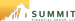 Summit Financial Group, LLC