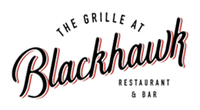 The Grille at Blackhawk