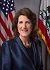Catharine Baker - Assemblymember 16th District