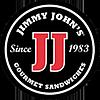Jimmy John's Gourmet Sandwich Shop