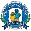 The Growing Room Academy