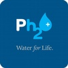 Ph2oWaterForLife.com
