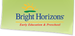 Bright Horizons at Bishop Ranch