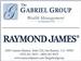 The Gabriel Group | Raymond James