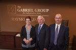 The Gabriel Group | Raymond James