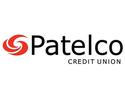 Patelco Credit Union - Mortgage - Najib Rahmatti