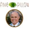Fine Pillow