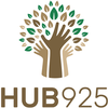 Hub 925