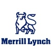 Merrill Lynch - Adam Lewis