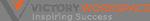 Victory Workspace