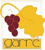 Garre Vineyard & Winery, Inc.