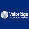 Valbridge Property Advisors