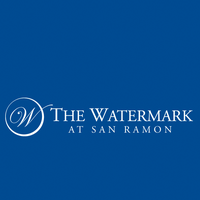 The Watermark at San Ramon