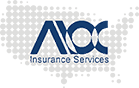Maroevich O'Shea & Coghlan Insurance Services