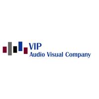 VIP Audio Visual Company Inc.