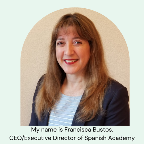 Gallery Image Francisca-Bustos-2021.png