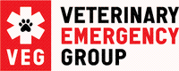 Veterinary Emergency Group