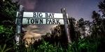 Big Bay Town Park