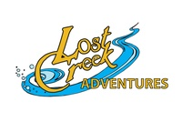 Lost Creek Adventures and Outfitter