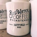 Big Water Coffee Roasters Cooperative