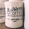 Big Water Coffee Roasters Cooperative