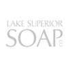Lake Superior Soap Company